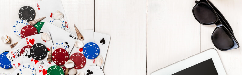 Neue Moblie Casinos